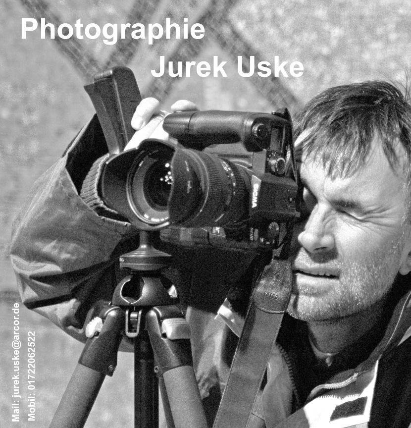 jurek_uske
